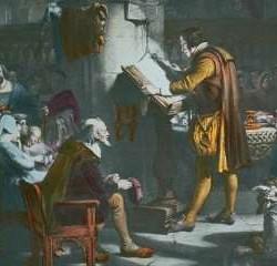 средневековая этика