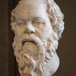 античная этика