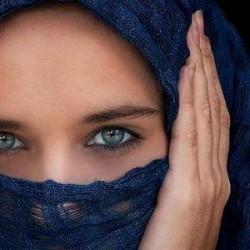 мусульманская этика
