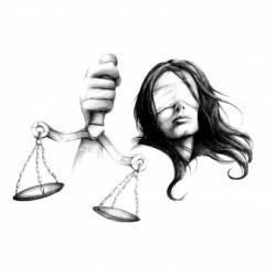справедливость в обществе