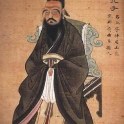 даосизм в китае