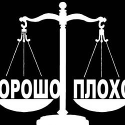 развитие морали