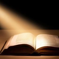 евангельские заповеди
