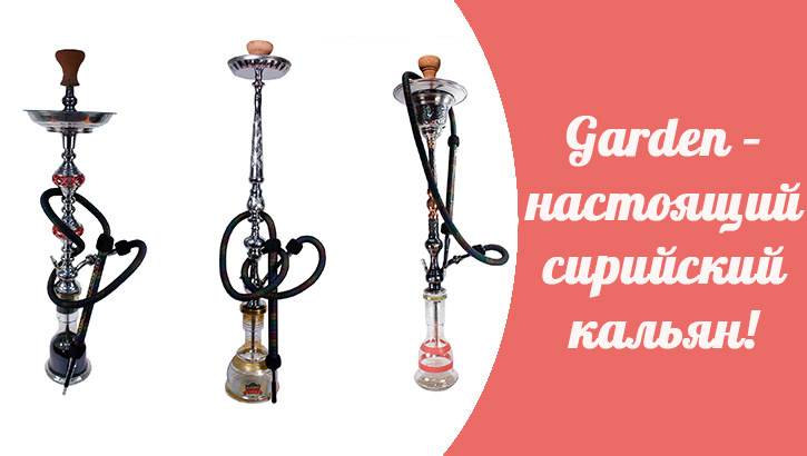 garden-nastoyaschuy-suruyskuy-kalyan-thn-1