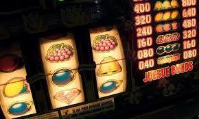 Игровые слоты 2004 г арбат казино клуб