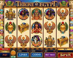 http://vulkano-hall.com/igrovye-avtomaty-vulcan/throne-of-egypt/