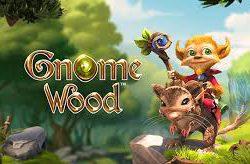 слот Gnome Wood