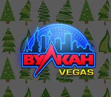 казино онлайн Vulcan Vegas