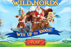 Видео слот Wild Nords