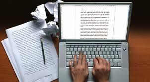преимущества услуг по написанию курсовых работ