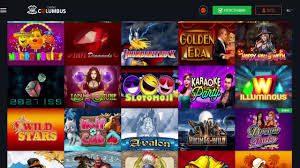 игровые автоматы казино азимут