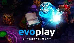 игровые автоматы Evoplay