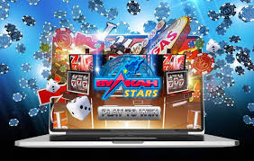 Star casino trading hours
