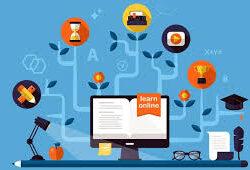 Преимущества дистанционного бизнес образования